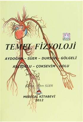 Temel Fizyoloji