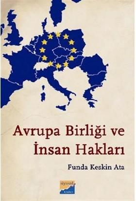 Avrupa Birliği ve İnsan Hakları