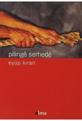 Pilinge Serhede