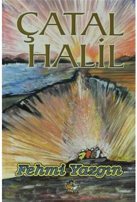 Çatal Halil