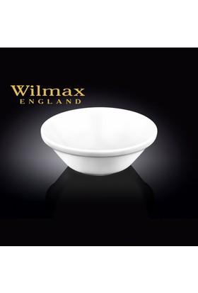 Wilmax Kase, Çap:18Cm. 4'Lü Set