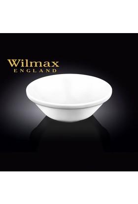 Wilmax Kase, Çap:20,5Cm.