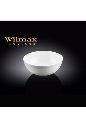 Wilmax Kase, Çap:11Cm. Derinlik:6Cm.
