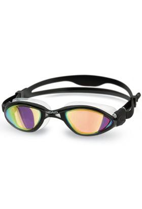 Head Tiger Lsr+ Mirrored Havuz Gözlüğü