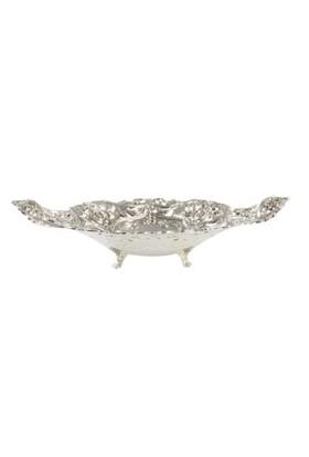 Gümüş Meyvelik 102Hq15573