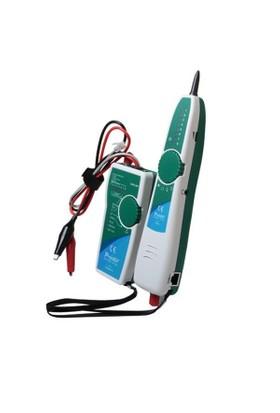 Proskit Mt-7068 Tone Probe Kit (Kablo Test Cihazı)
