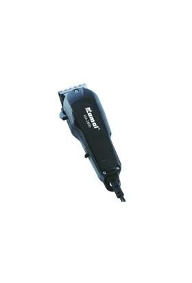 Kamal KM-2800 Elektrikli Saç Kesme Makinesi