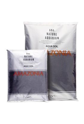 Ada Aquasoil Amazonia Normal Type 9 lt