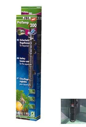 Jbl Pro Temp 200 Watt Isıtıcı