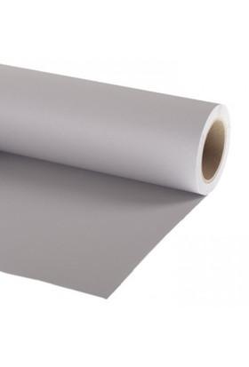 Lastolıte 9026 2,75X11M. Kağıt Fon Paper Flınt