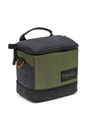 Manfrotto Ms-Sb-Igr Street Shoulder Bag