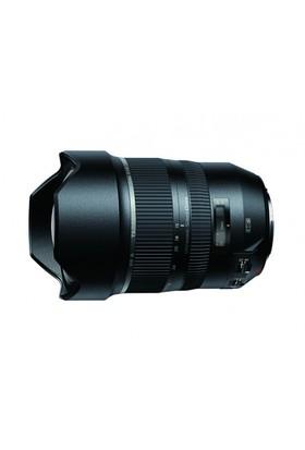 Tamron A012E 15-30Mm (Canon) F:2,8 Vc Usd Lens