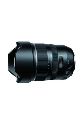 Tamron A012N 15-30Mm (Nıkon) F:2,8 Vc Usd Lens