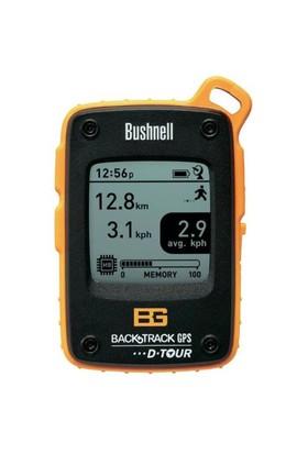 Bushnell Backtrack D-Tour Bear Grylls Edition, 5L Box