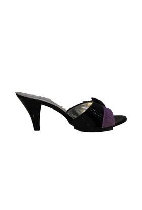 Punto 10060 Kadın Ayakkabı