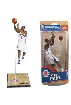 McFarlane NBA McFarlane Chris Paul 15cm Figür