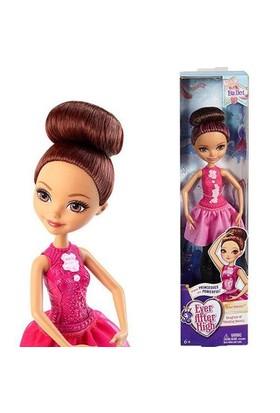 Mattel Ever After High Briar Beauty Balerin Bebekleri