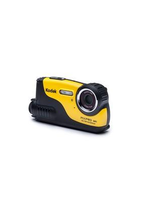 Kodak WP1 Sualtı