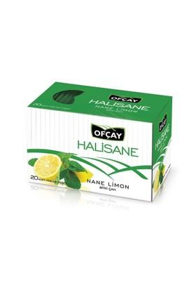 Ofçay Nane Limon Çayı 20 Li