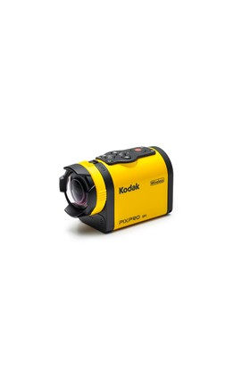 Kodak SP1 Extreme Action Cam