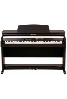 Kurzweil Mp20 Sr Gülağacı Dijital Piyano