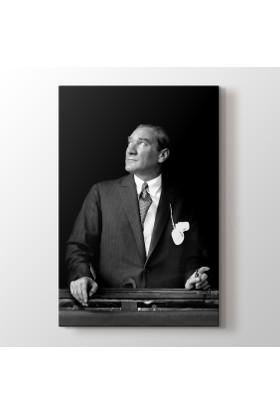 Atatürk Tablo 50x70