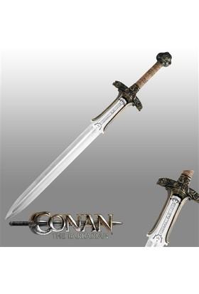 Museum Replicas Conan The Barbarian Atlantean Sword Kılıç