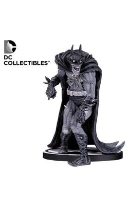 Dc Collectibles Batman: Black & White Zombie Batman Neal Adams Statue
