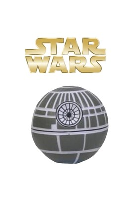 Sd Toys Star Wars Death Star Stressball Stres Topu
