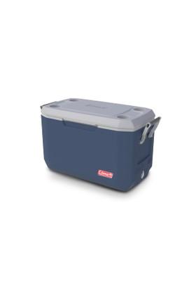 COLEMAN - Cooler 70QT Xtreme Blue 5884 Emea C001 Buzluk