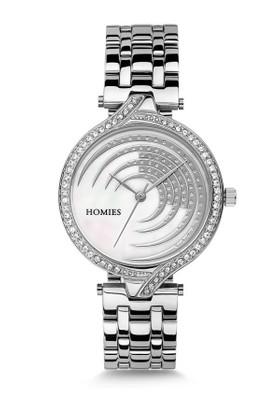 Homies Kadın Kol Saati HM12870M-01