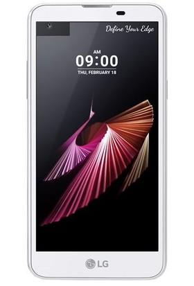 LG X Screen (İthalatçı Garantili)