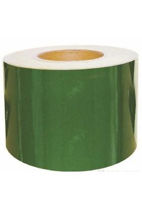 Carub 17 Cm Fosfor 25 Mt Yeşil 2405505