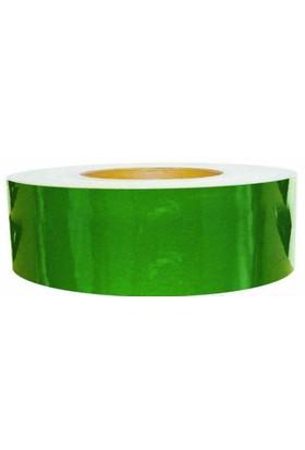 Carub 4Cm Fosfor 25Mt Yeşil