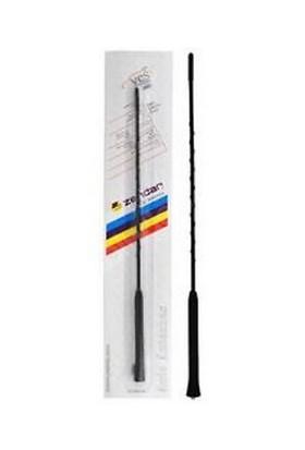 Zendar Tepe Anten Çubuğu Yes-285 Boy:40Cm