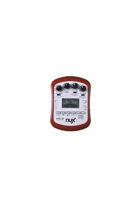 Efekt Pedal Processor Akustik Nux PA-2