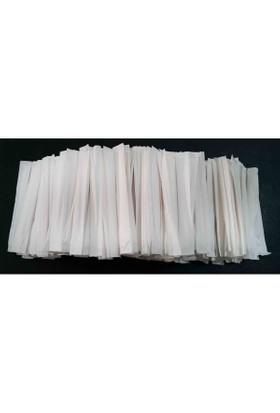 DemircioğluGroup Kağıtlı Kürdan 1000 Adet