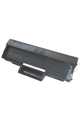 Samsung Sl-M2070, M2070W, M2070Fw, D111S Çipli Muadil Toner