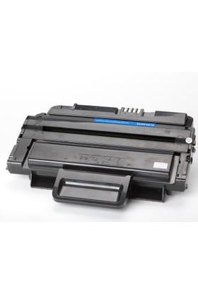 Xerox 3210 Muadil Toner