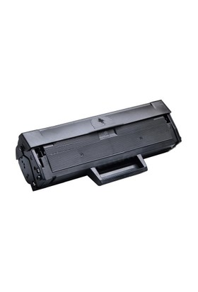 Xerox Phaser 3020 Muadil Toner