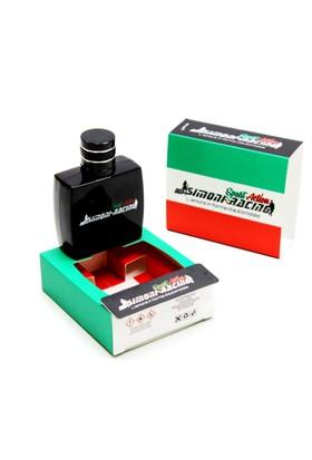 Simoni Racing Tom Ford Black Orchid Araç Parfümü 100 ML SMN100560