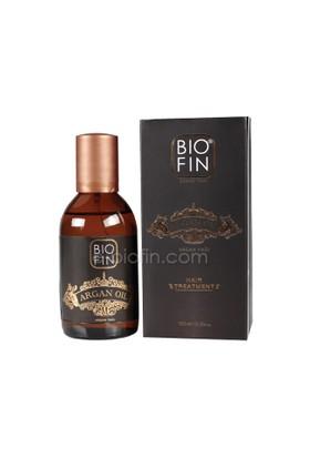 Biofin Argan Yağı 100 ML