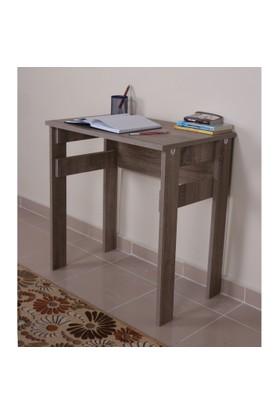 Adetto Minium Çalışma Masası