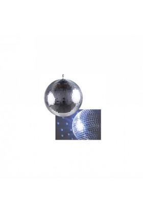 Amerikan Dj Mirror Ball Aynalı Küre 20Cm Cam