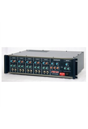 Atak Er-405 Amfi 400 Watt Ekho Reverb