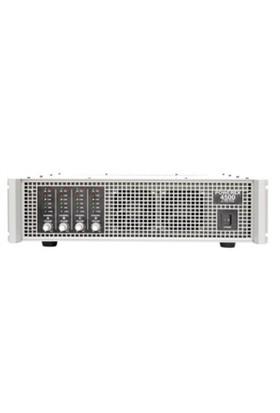 Atak Powerx 4500 Power Amfi 4X500 Watt