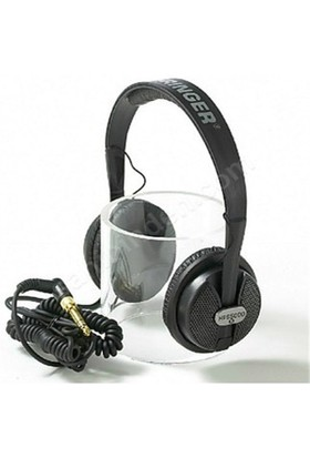 Behringer Hps 5000 Kulaklık