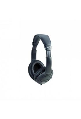 Denox Dnx-1200 Stüdyo Monitör Kulaklık