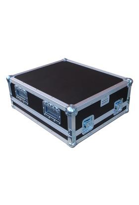 Dynacord Powermate-600 Case