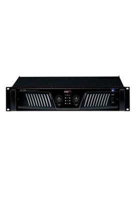 İnterm V2-1000 Power Amfi 600 Watt